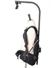3-10KG As Easyrig Float Gimbal Vest Easy Rig for DJI Ronin 3 AXIS Camera Gimbal