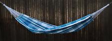 Hammock Leisure Professional Comfort series sleeping hammock 100% cotton Brazil