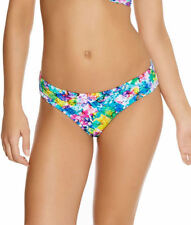 Freya Briefs Floral Swimwear for Women