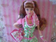 Sanrio HELLO KITTY My MELODY Barbie Doll