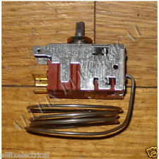 5Fisher & Paykel Upright No-Frost Freezer Thermostat - Part # FP883709P, 883709P