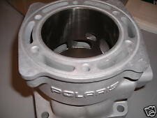 Polaris 700cc RMK XC Re-Plated cylinder Casting # 5131824  No Deposit!