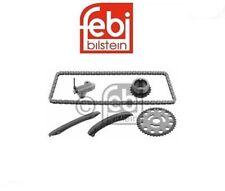 30639 Kit catena distribuzione (FEBI)