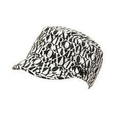 ROXY Cadet/Military Hats for Women