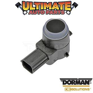Dorman: 684-012 - Parking Assist Sensor