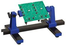Duratool-d03170-PCB Holder