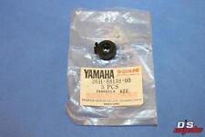 YAMAHA AUDIO KNOB VENTURE ROYAL 1200 1300 1983-1993 NOS 26H-88138-00-00