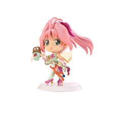 Macross Frontier 30th Anniversary Mylene Jenius Costume X Crossover Figure