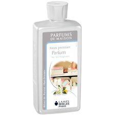 "Profumazione Lampe Berger ""Mon Premier Parfum"" 500 ml"
