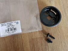 Genuine VW Volkswagen Amarok Cup Holder fixing adapter 000061128
