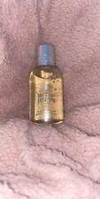 Molton Bown shower bath and gel- Orange & Bergamot 100ml 🍊