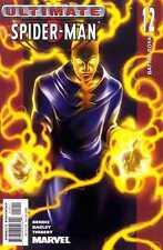 Ultimate Spider-Man Vol. 1 (2000-2011) #12