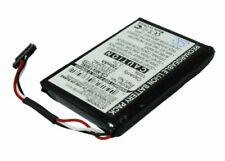 720mAh Battery For Mio Moov 150 338937010159