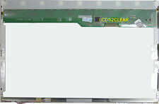 BN SCREEN FOR SONY VAIO VGN-S4HP XBLACK 13.3'