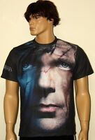 Game of Thrones -Tyrion Lannister t-shirt maglietta camiseta футболка shirt
