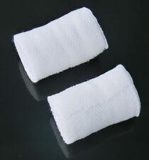 20 Rolls First Aid Sterilized PBT Bandage Medical Surgical Wound Gauze 5cm* 4.5m