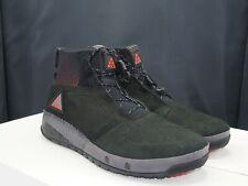 Nike ACG Ruckel Ridge AQ9333-002 Men's size 10 US Retail $180