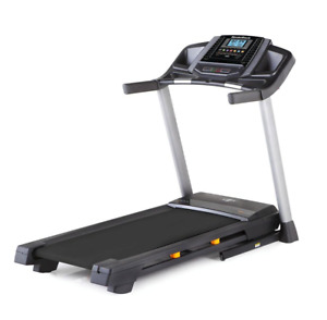 Nordictrack Commercial T 6.5 S Treadmill Fitness Equipment Cardio NTL17915.17