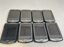 Lot 7 HP IPAQ HX2190 POCKET PC PDA WINDOWS MOBILE 5.0 WiFi/Bluetooth &1 HX2490C
