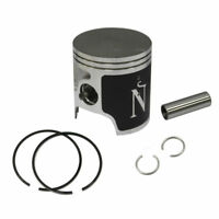 Namura NX-30027 Piston Kit Suszuki 2003-2010 RM 250 66.34MM