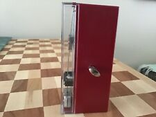 Vintage Willner Super Mini Taktell 884051. In box. Sidewind. Works