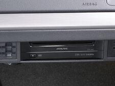 DVE-5300G - Lecteur DVD pour Volkswagen Golf 7  Ajouter un lecteur CD / DVD