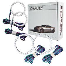 For Lamborghini Gallardo 2004-2012  ColorSHIFT Halo Kit Oracle