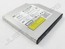 HP Compaq nc6320 nx7300 nx7400 nx8200 Laptop DVD-RW Optical Drive 413700-001