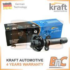 # 2x Originale Kraft ANTERIORE AMMORTIZZATORI di sospensione HD FORD MONDEO III MK3