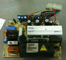 Nortel 206273-B Open Frame Power Supply