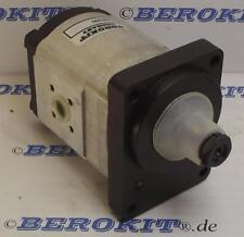 0511645301 Hydraulikmotor Dynapac/Ammann 12000R Bosch