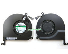 "New Left Side CPU Cooling Fan for Apple Macbook Pro 15"" A1286 2009 2010 2011"