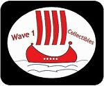 Wave One Collectibles LLC