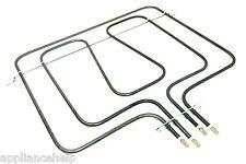 BRANDT DEDIETRICH Cooker Oven Grill Element 79x7944 GEN