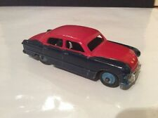 Dinky Ford Sedan Number 170 For Sale