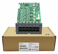 Avaya IP500 Combination Card V2 w/Analog Trunk 4 Module (700504556) - Brand New