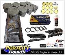 Engine Rebuild Kit Holden V8 304 5.0L Commodore VN VP VR VS VT EFI EKH304