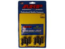 ARP 204-3001 Differential-Schrauben VW 020 / 02C Getriebe