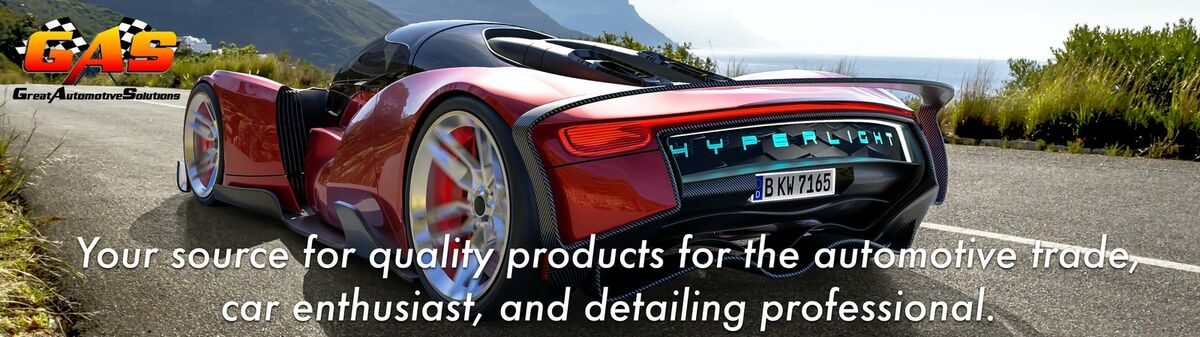 Great Automotive Solutions