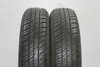 2x Barum Brillantis 2 145/80 R13 75T, 7mm, nr 8719