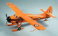 DHC-3 Otter STOL Utility Transport Airplane Desktop Wood Model Large