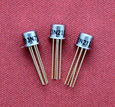 5pcs 3N211 Integrated Circuit IC CAN