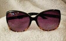 Nanette Lepore Sunglasses NN104 OXTS Brand New