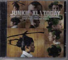 Junkie XL-today cd maxi single