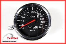 Suzuki GSF1200S GSF1200 Bandit 1996 bis 2000 Tacho Cockpit speedometer Neu*