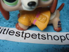 Littlest Pet Shop accessories h///// blouse Shipping with Polish