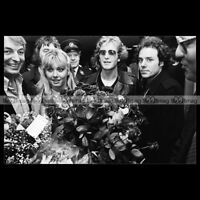 #phs.004952 Photo OLIVIA NEWTON JOHN 1978 Star