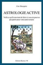 Astrologie Active : Voilã Ce Que Vous Devez Faire Si Vous Ne Pouvez Pas...