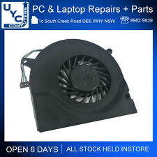 """Brand New Cooling Fan for Apple MacBook Pro 13"""" A1278 (Unibody) 2009-12"""