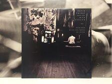 GAVIN FRIDAY AND THE MAN SEEZER ( VIRGIN PRUNES ) - EACH MAN KILLS LP 1989 ITA